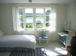 color jill sorensen lifestyle brand u0026 interior designer