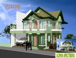 model houses design house design