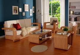 Large Living Room Chairs Design Ideas 59 Beautiful Suggestion Living Room Furniture Sets Sofas Wonderful