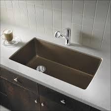 Bathroom Cabinet Depth by Kitchen Kitchen Sink Base Cabinet Custom Kitchen Cabinets