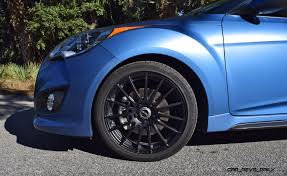 nissan veloster 2016 which car wins 2016 fiat 500 abarth vs 2016 hyundai veloster