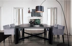 Esszimmertische Modern Esstisch Sessel Modern Mxpweb Com