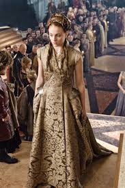 Game Thrones Couples Halloween Costumes 45 Game Thrones Game Thrones U0027 Fashionable