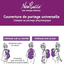 position siege bebe ventre 38 best neobulle baby wraps images on baby wraps apron