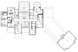 square floor plans for homes kensington lodge log homes cabins and log home floor plans