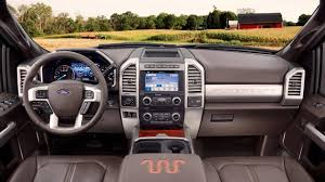 Used Ford F350 Truck Seats - used 2017 ford f 350 super duty for sale pricing u0026 features