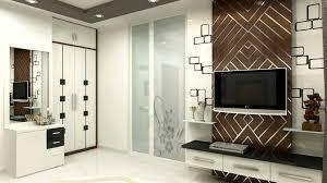 Architects And Interior Designers In Hyderabad interior decorator