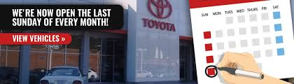 toyota place near me toyota dealership in wilkesboro nc near boone u0026 hickory