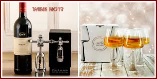 glamorous cocktail party gifts with carrol boyes the rambling rose