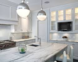 houzz kitchen backsplashes amazing glass subway tile backsplash houzz within kitchen awesome