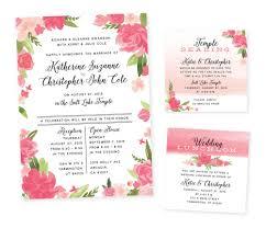 thanksgiving ceremony invitation invitations u2014 kelsey carlson art