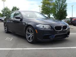 used bmw car sales used bmw sports cars for sale carmax