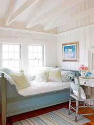 94 best kids u0027 rooms coastal images on pinterest bedroom ideas