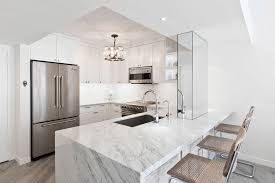 contemporary kitchen kitchen decor modern kitchen design for small space small modern