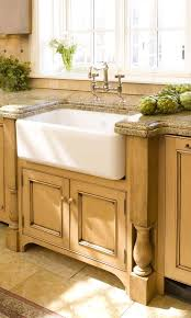 cabinet trim kitchen sink gallery page 1 crown point cabinetry light wood kitchens