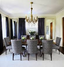 extraordinary 30 blue dining room design design ideas of best 25