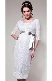 amber maternity dress white sand maternity wedding dresses
