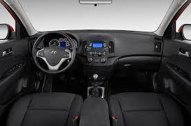 2012 hyundai elantra gls price 2010 hyundai elantra touring reviews and rating motor trend