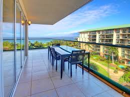 maui resort rentals honua kai hokulani 615 6th floor ocean view