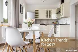 dining room trends 2017 kitchen trends for 2017 michael roberts construction