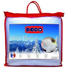 percale de coton c est quoi dodo couette naturelle mont blanc percale 70 duvet d u0027oie et de