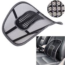 Office Chair Cushion For Back Pain Online Get Cheap Support Seat Cushion Aliexpress Com Alibaba Group