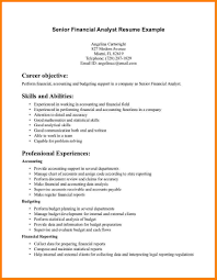 Recruitment Manager Resume Sample Hris Resume Sample 23 Contd Hris Human Resources Information