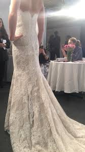 wedding dresses in st louis augusta jones marsha town country bridal boutique st