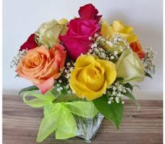 nashville florist nashville florist local nashville flower shop since 1950 hody s