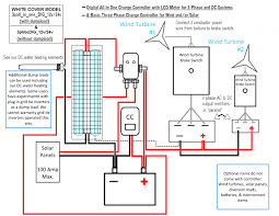 wire phone line diagram cat telephone wiring free throughout and