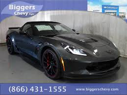 chev corvette 2017 chevrolet corvette grand sport 2d convertible near
