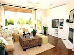 Craftsman Style Homes Interior Craftsman Style House Interior Bullishness Info