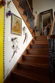 19 best ideas for the house images on pinterest indian interiors
