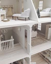 White House Interior Pictures Best 25 Dollhouse Interiors Ideas Only On Pinterest Diy