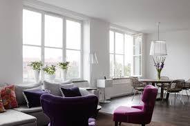 design apartment stockholm scandinavian design stylish two bedroom apartment in stockholm city