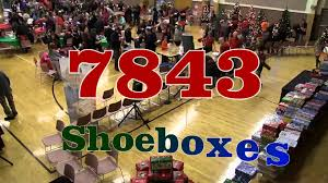 immanuel gurnee packing party 2015 there is power youtube