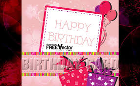 Greeting Card Designs Free Download Birthday Card Free Download U2013 Gangcraft Net