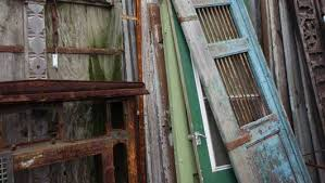 Where Can I Buy Barn Board Where To Find Old Doors And Windows For A Decorating Project Mnn