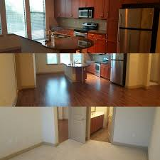 dm design kitchens complaints 2121 midlane apartments fancy houston apartments