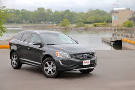 volvo jeep 2015 2015 volvo xc60 vs volvo v60 cross country autoguide com news