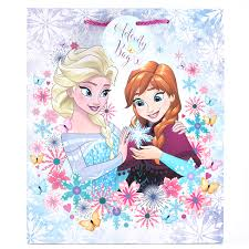 100 frozen gift wrapping paper disney u0027s frozen party