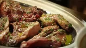 sanglier cuisine 05103386 photo cotelettes de sanglier facon barbecue jpg