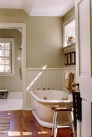 bathroom chair rail ideas dazzling chair rail height method other metro traditional bathroom