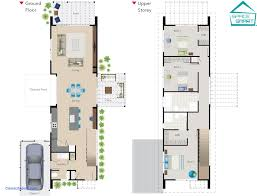 eco homes plans modern small home plans inspirational technology green energy eco