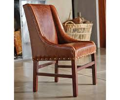 Leather Parsons Chairs Parsons Chairs Hg144291 Alt2 New Ikea Sale Rmpedia