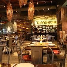 Thai House Miami Beach by Naiyara Restaurant Miami Beach Fl Opentable