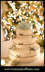 wedding cake jacksonville fl birthday cakes lovely birthday cakes jacksonville fl birthday