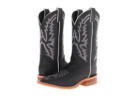 womens cowboy boots sale uk 2017 uk justin black burnished cowboy boots for brl316 on