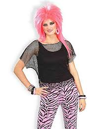madonna costume madonna 80s costumes and accessories 80sfashion clothing
