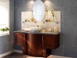 Cherry Bathroom Vanity Cabinets Quality Cabinets Bathroom Vanities Bathroom Cabinets Kitchen